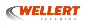 Wellert Trucking